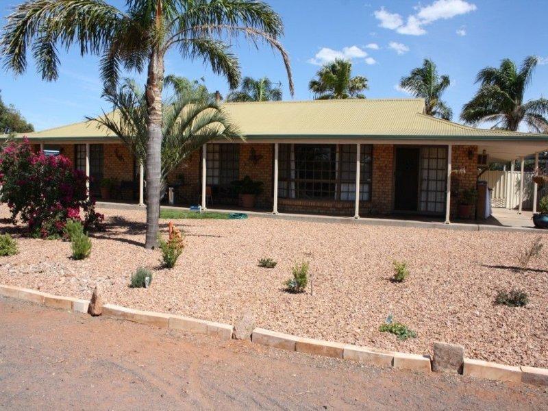 263 Landrace Road, Whyalla, SA 5600