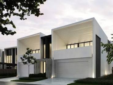 46 Bardaster Boulevard, Chirnside Park, Vic 3116