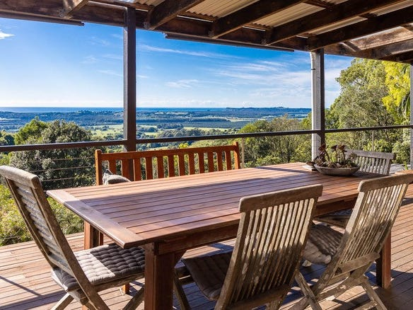 400 Old Byron Bay Road, Newrybar, NSW 2479