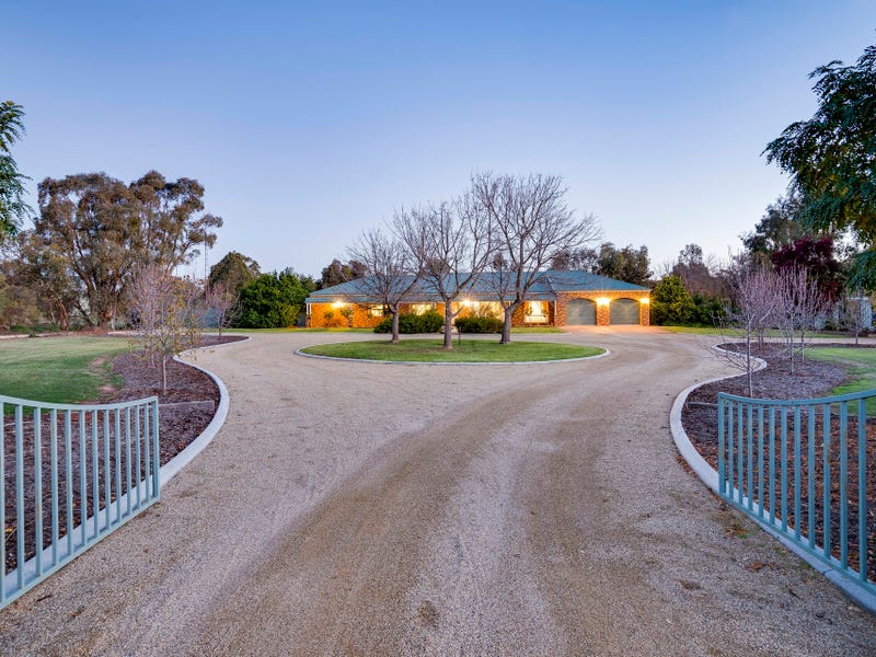 4 Garners Road, Narrandera, NSW 2700