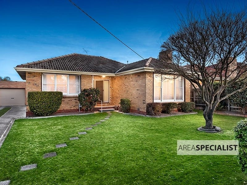 6 Broadoak Street, Noble Park, Vic 3174