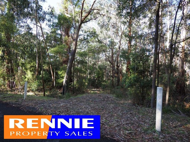 2, Jumbuk Road, Jeeralang Junction, Vic 3840