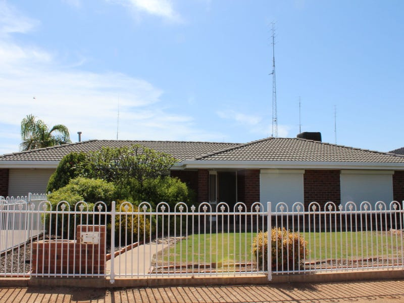 15 Milne Street, Port Pirie, SA 5540