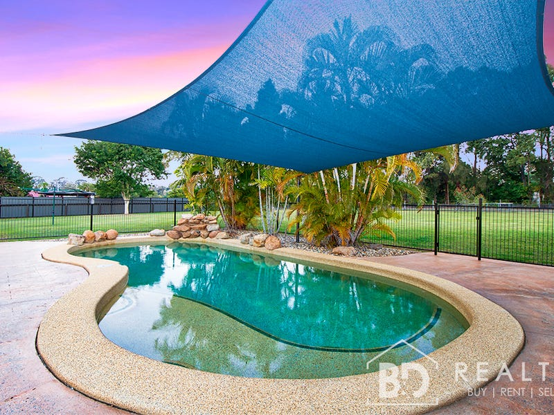 97-99 Captain Whish Avenue, Morayfield