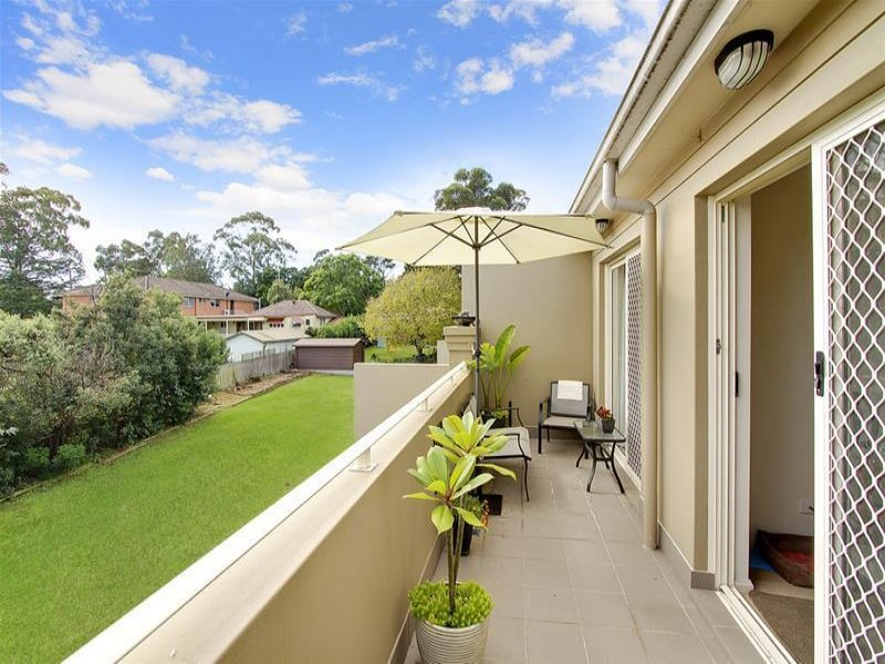 18/5 Arcadia Road, Galston, NSW 2159