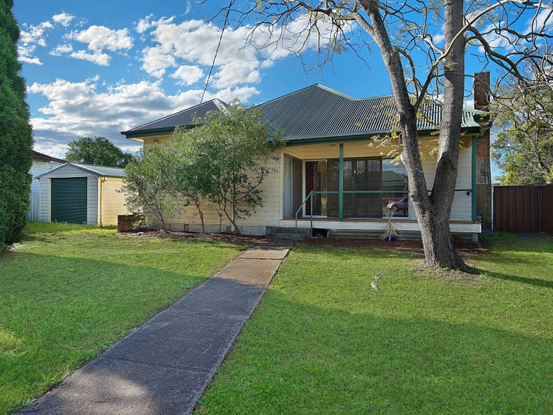 63 First Street, Weston, NSW 2326