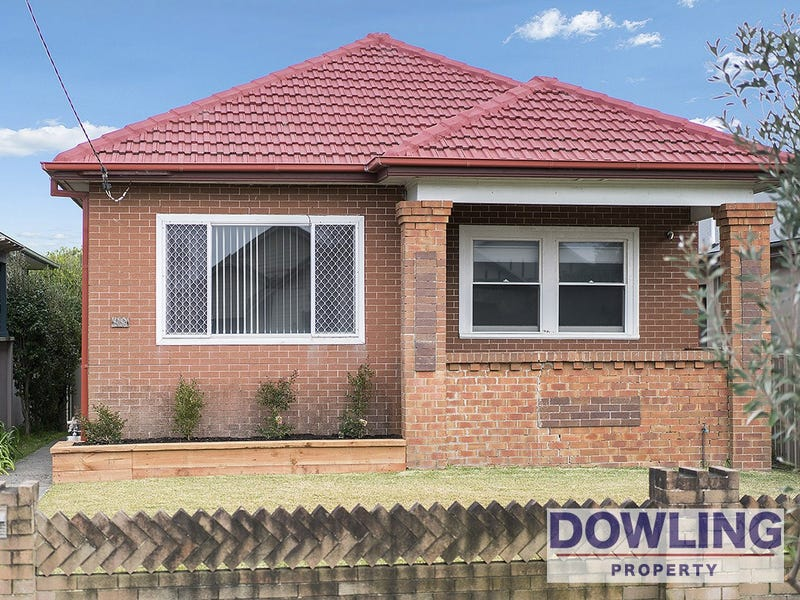 99 Dunbar Street, Stockton, NSW 2295