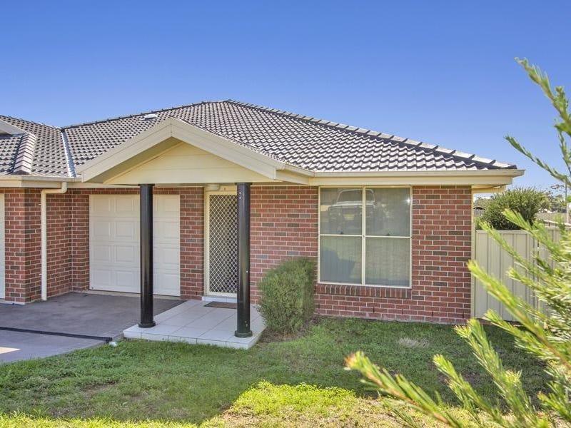 8B Waratah Close, Gunnedah, NSW 2380