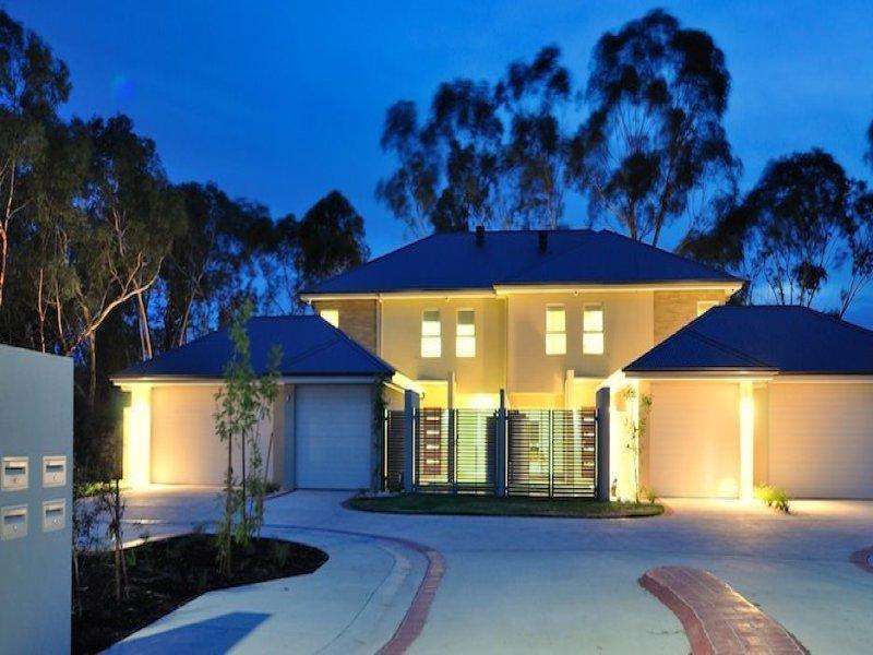 4/51 Evesham Place, Thurgoona, NSW 2640