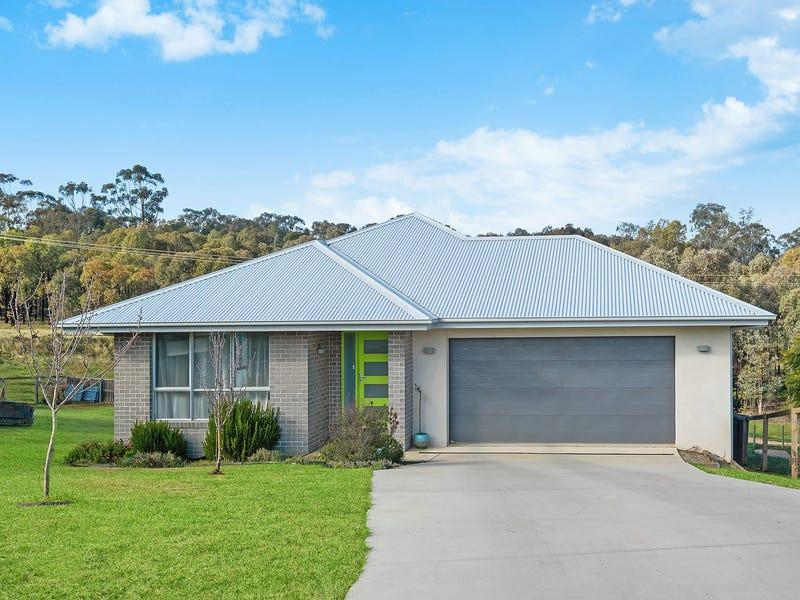 28 Paperbark Court, Thurgoona, NSW 2640
