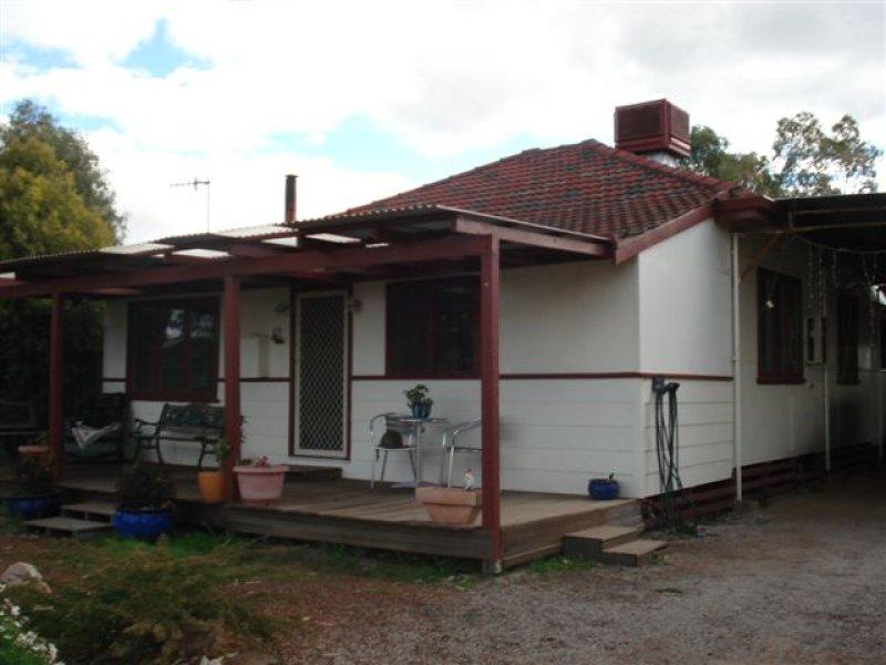 81 Day Street, Kulin, WA 6365