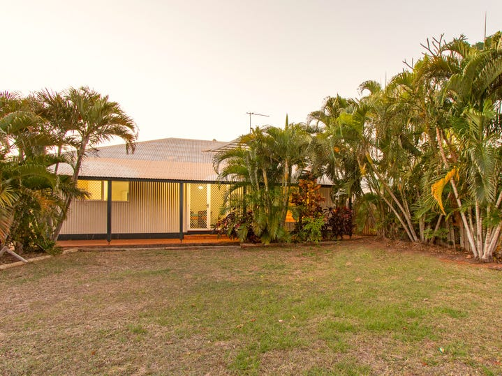 15 Rhatigan Place, Cable Beach, WA 6726