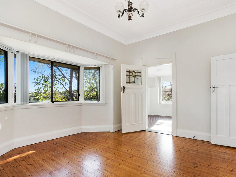 10 Barden Street, Arncliffe, NSW 2205