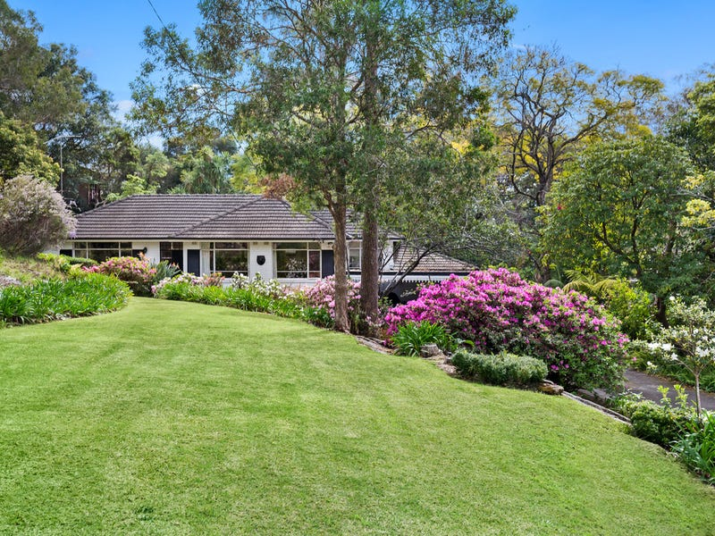 Property For Sale North Wahroonga