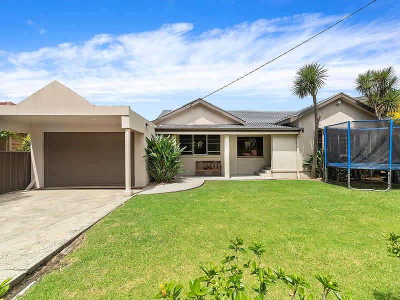 11 Pindari Street, Keiraville, NSW 2500