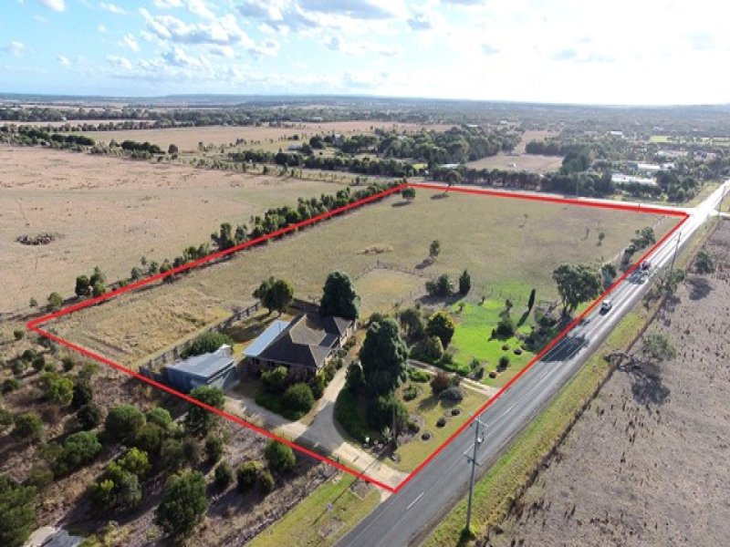 190 Bluestone School Road, Connewarre, Vic 3227