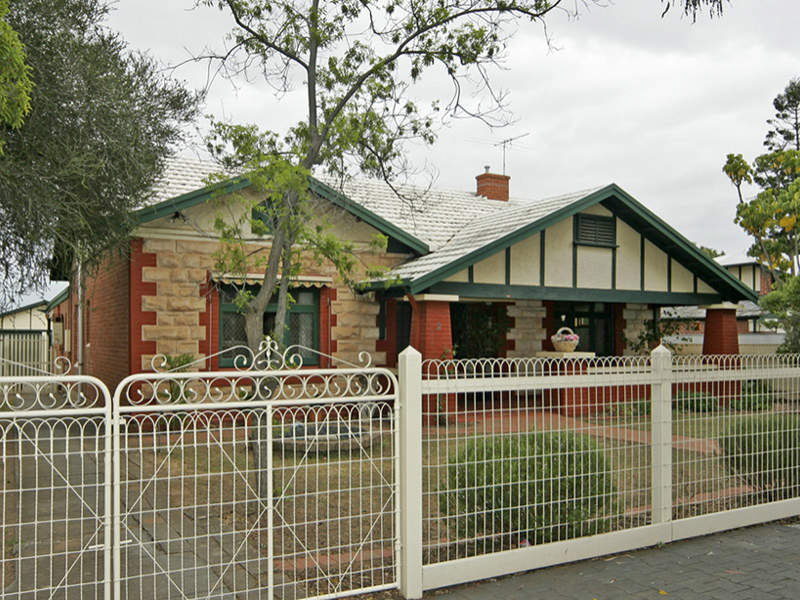 2 Broadway, Colonel Light Gardens, SA 5041