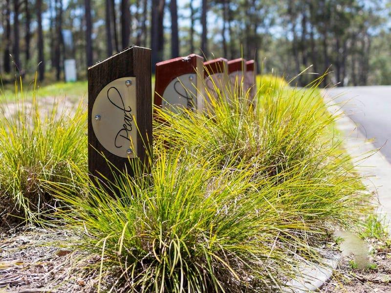 1 Pearl Cct, Valla, NSW 2448