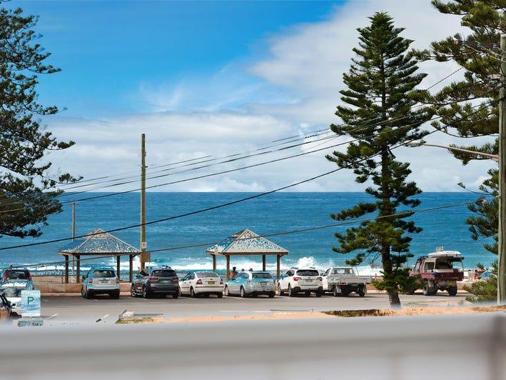 7/48 Seabeach Avenue, Mona Vale, NSW 2103
