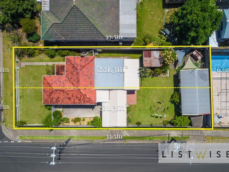 26 CARDIGAN STREET, Guildford, NSW 2161