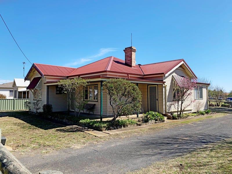 166 Taylor Street, Glen Innes, NSW 2370