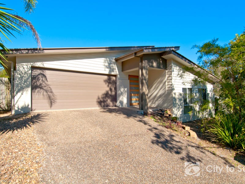 3 Mapleton Close, Waterford, Qld 4133