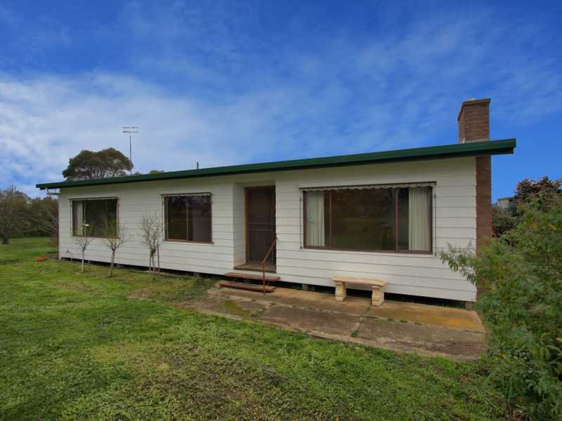 Address available on request, Broadwater, Vic 3301