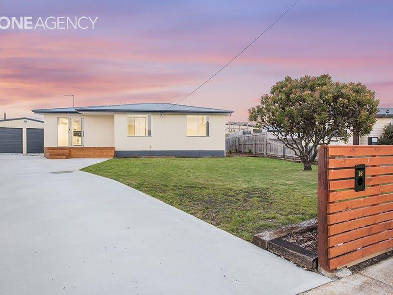16 Ward Street, Wynyard, Tas 7325