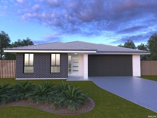 Lot 10 Scarborough Way, Dunbogan