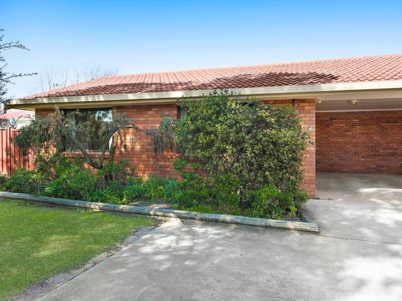 9/70a Lawson Street, Mudgee, NSW 2850