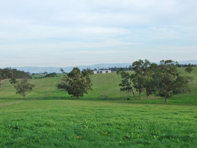 Address available on request, Yarragon, Vic 3823