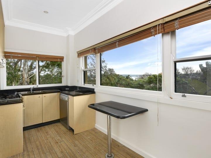 4/6 Fitzwilliam Street, Vaucluse, NSW 2030