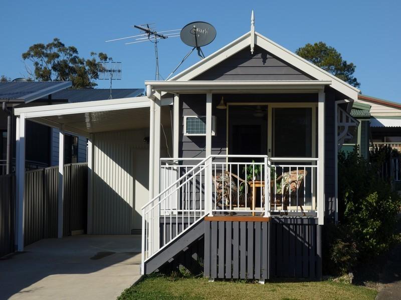 76/1A Stockton Street, Morisset, NSW 2264