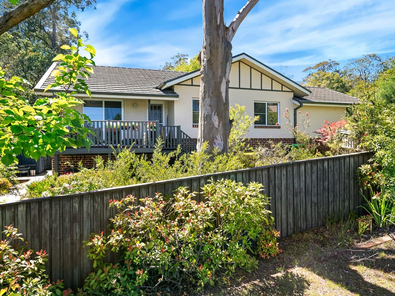10/6 Oxford Street, Mittagong, NSW 2575