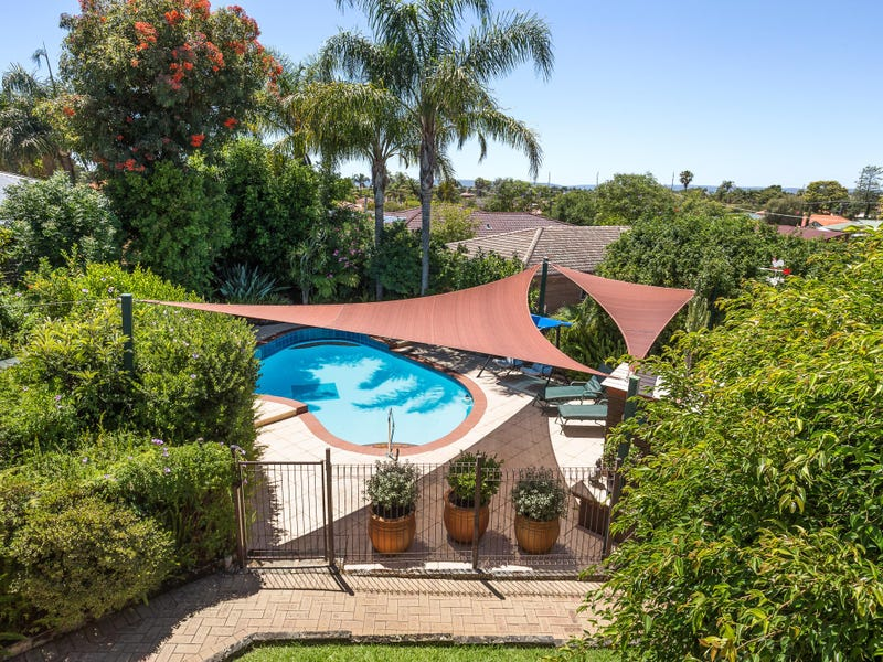 9 Delwood Place, Willetton, WA 6155