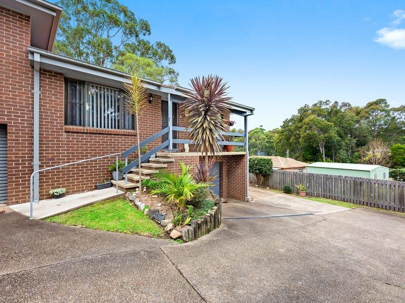 7/217 Princes Highway, Narooma, NSW 2546