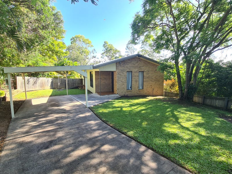 26 Lincoln Street, Beenleigh, Qld 4207