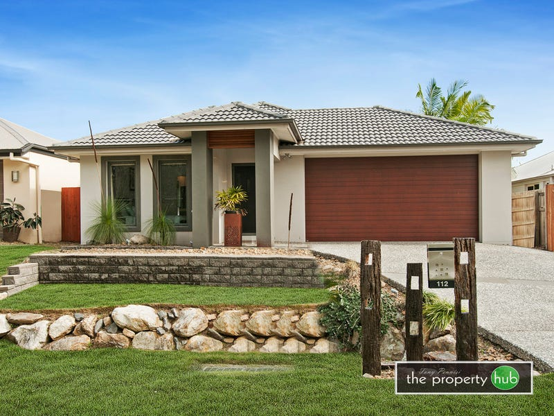 112 Jarvis Road, Waterford, Qld 4133