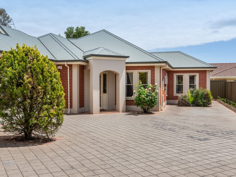 30b Coorara Avenue, Payneham South, SA 5070