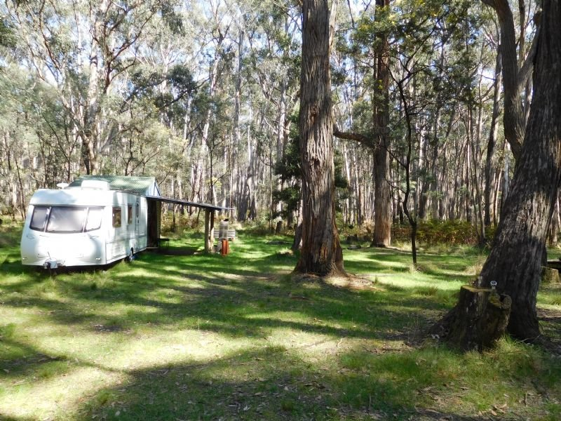 30 Kangaroo Drive, Coomoora, Vic 3461