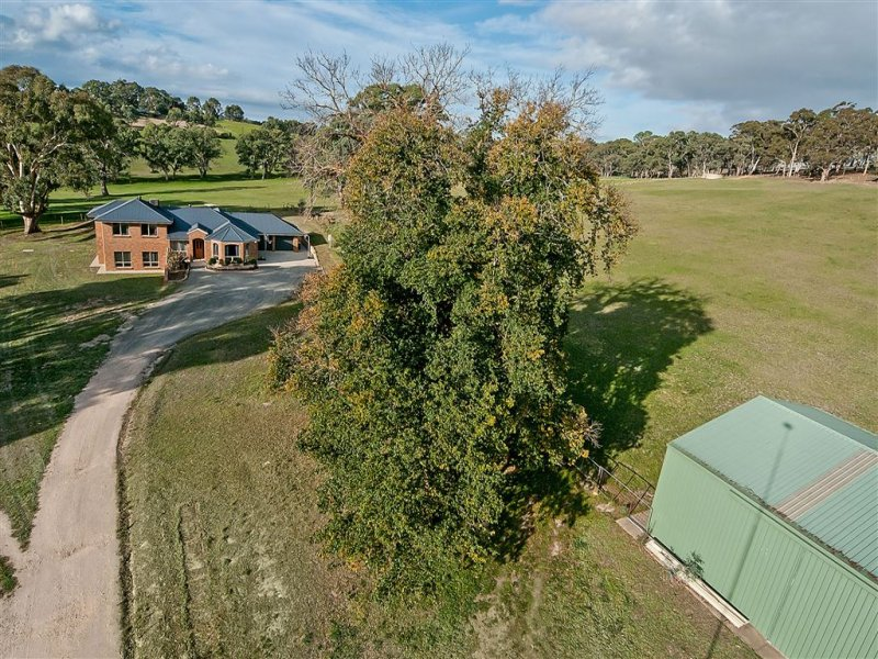 Lot 11 Reefton Road, Woodside, SA 5244