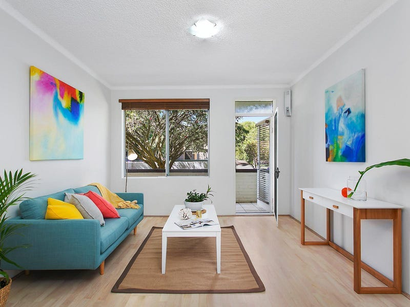 1/60 Dee Why Parade, Dee Why, NSW 2099