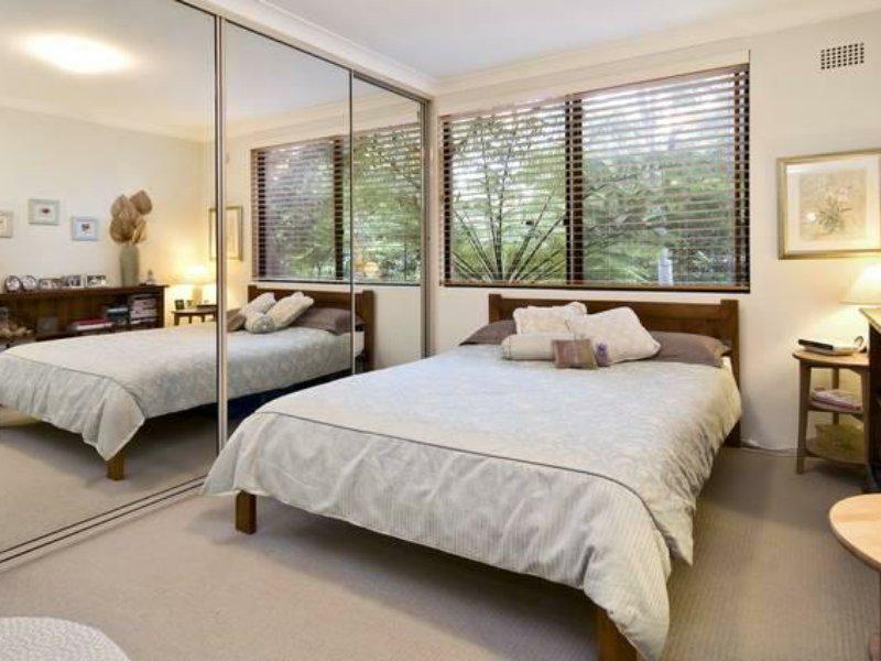 98/25 Best Street, Lane Cove, NSW 2066