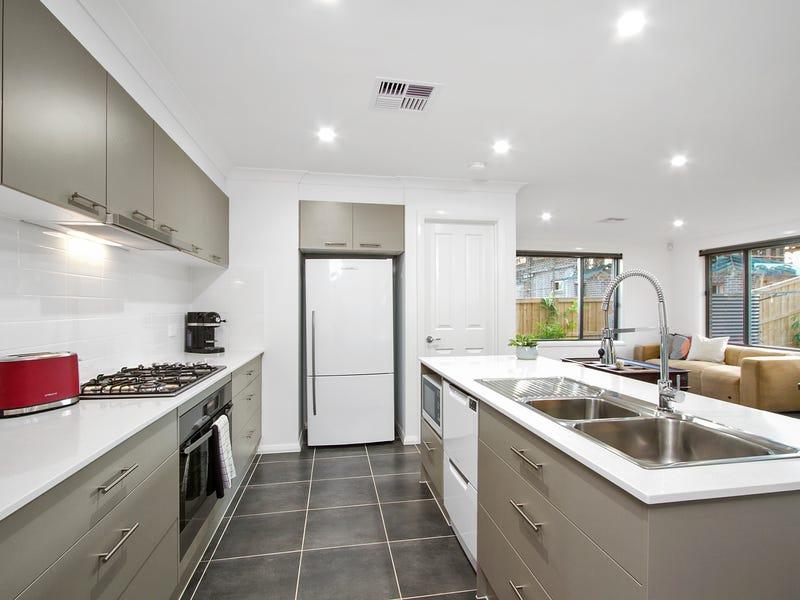 3 Jamison Cres, North Richmond, NSW 2754