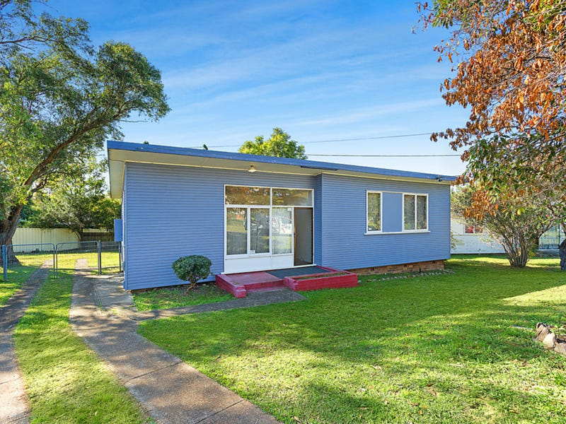 35 Lawson Street, Lalor Park, NSW 2147