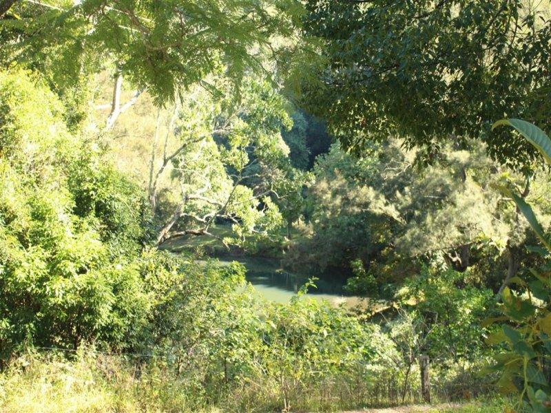 1278 Numinbah Road, Chillingham, NSW 2484