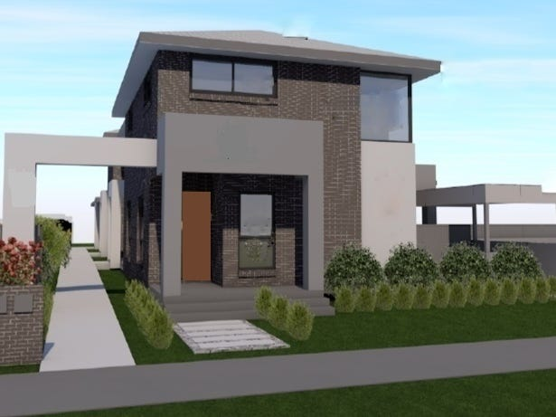 18 Governor Macquarie Drive, Chipping Norton, NSW 2170