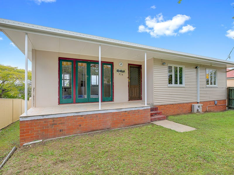 434 Robinson Road West, Geebung, Qld 4034