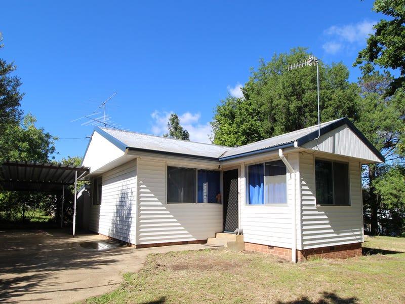 103 Winton Street, Tumbarumba, NSW 2653