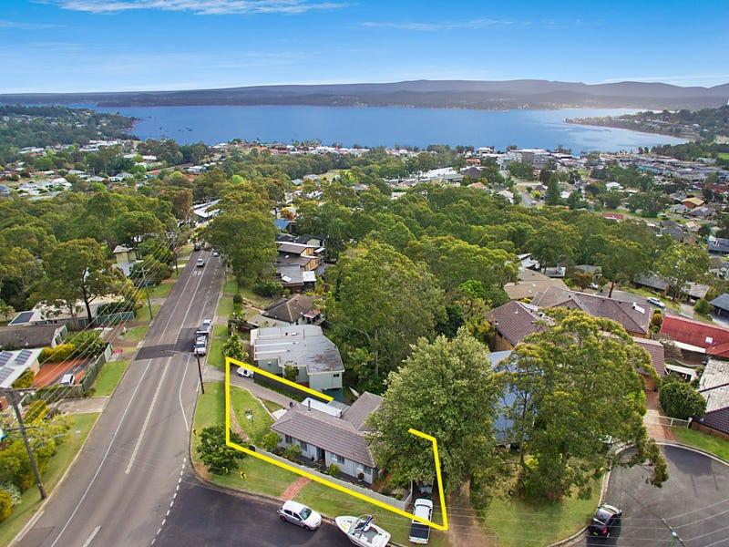 2 Carwood Close, Warners Bay, NSW 2282